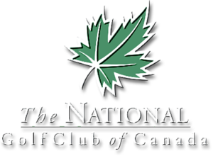 The National Gold Club Of Canada