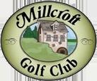 Millcroft Golf Club