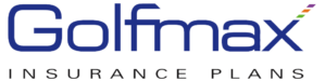 Golfmax Insurance Plans