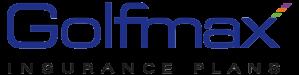Golfmax Insurance Plans